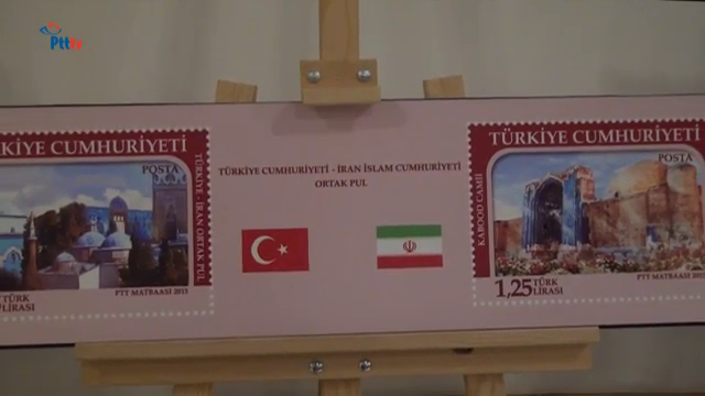 07-turkiyeiran-ortak-pulu_x264