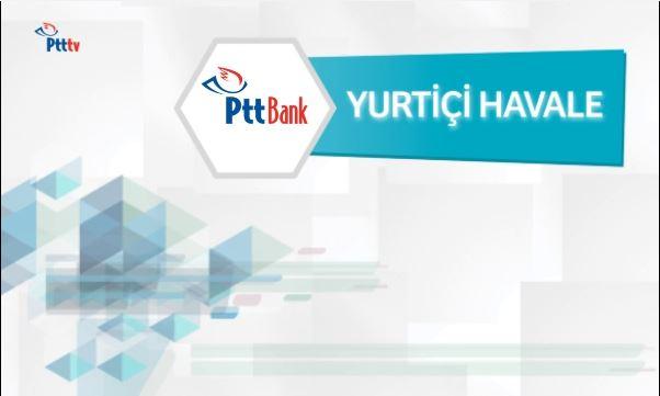 yurtici