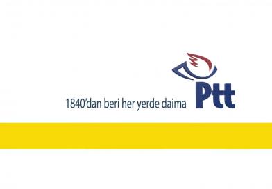 POSTA VE TELGRAF TEŞKİLATI A.Ş.