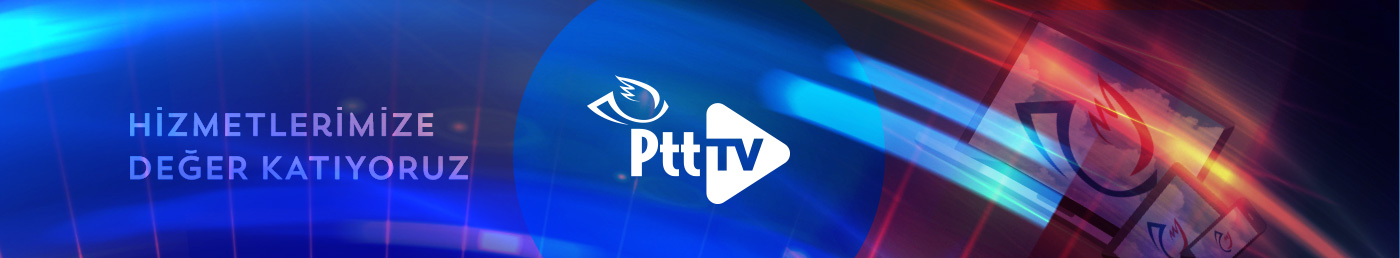 PTTTV